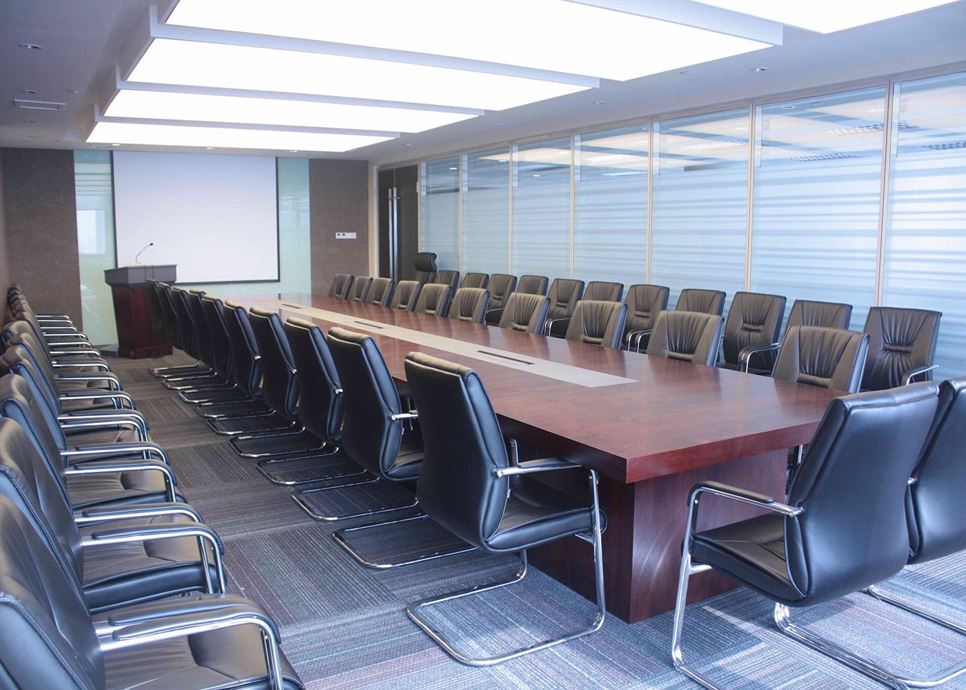 贝尔特会议桌A10,上海会议桌,【尺寸 价格 图片 品牌】