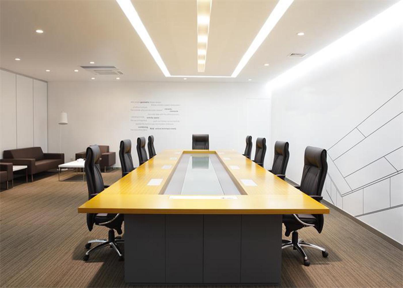 贝尔特会议桌A11,上海会议桌,【尺寸 价格 图片 品牌】