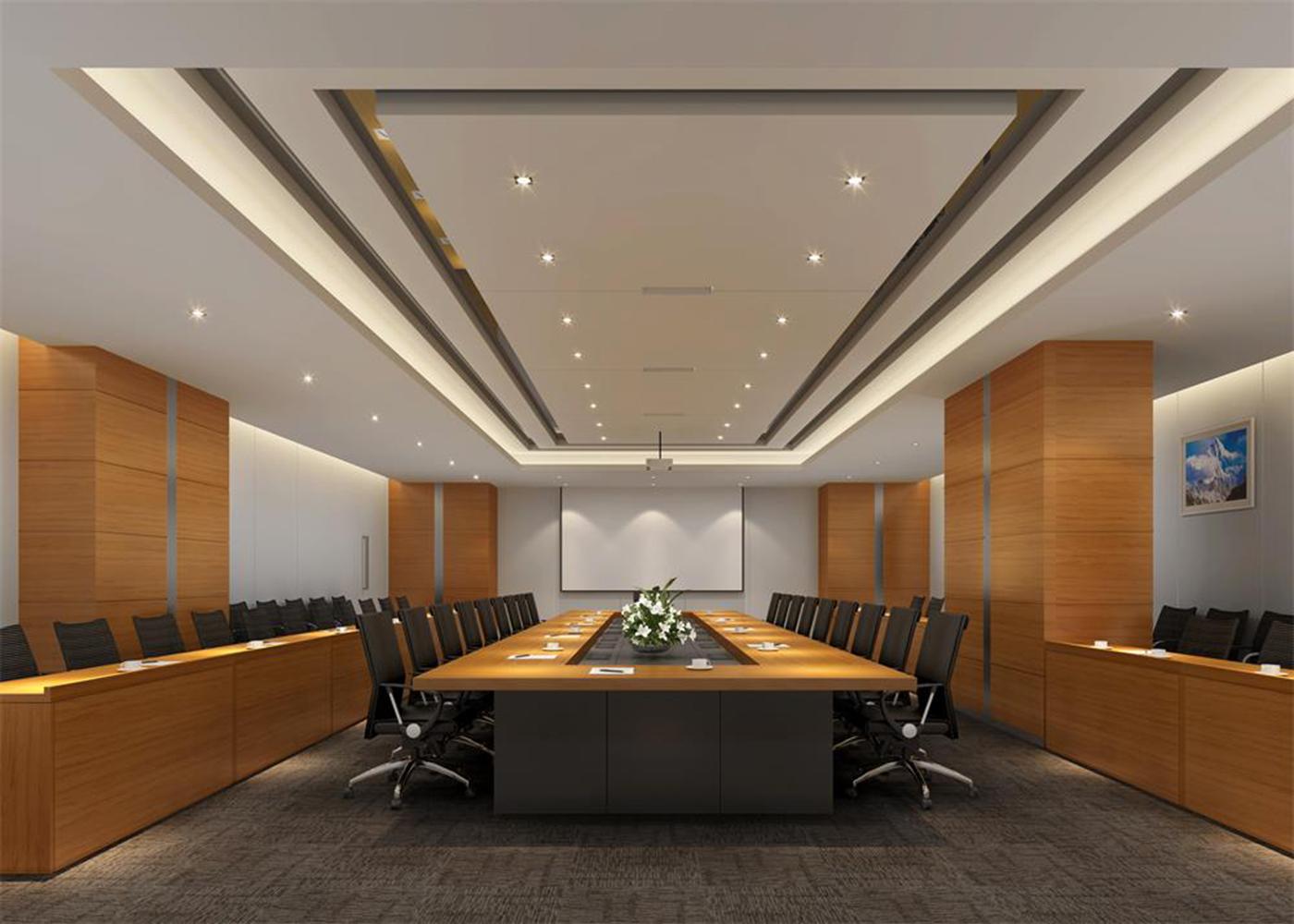 贝尔特会议桌A13,上海会议桌,【尺寸 价格 图片 品牌】