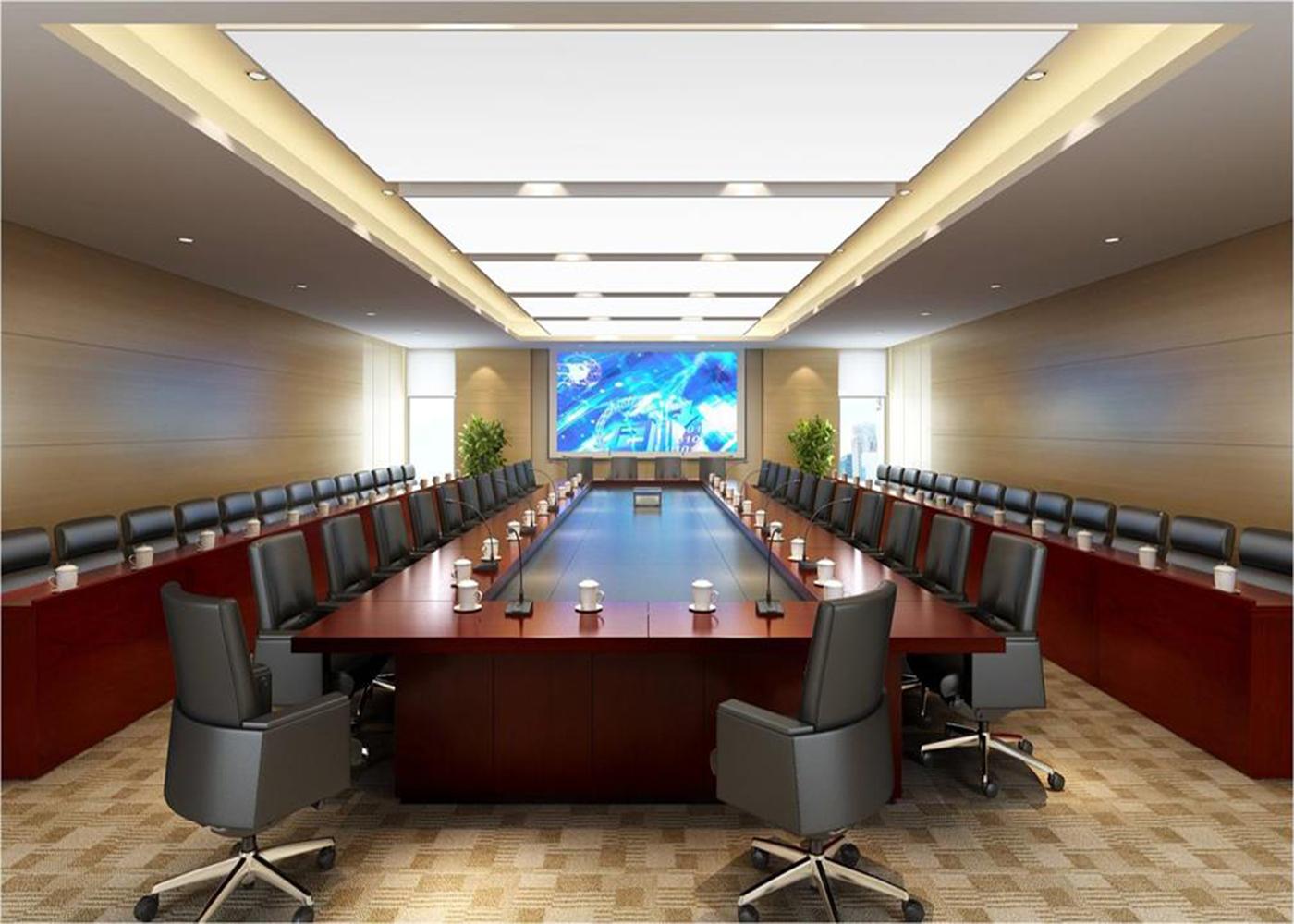 贝尔特会议桌A16,上海会议桌,【尺寸 价格 图片 品牌】