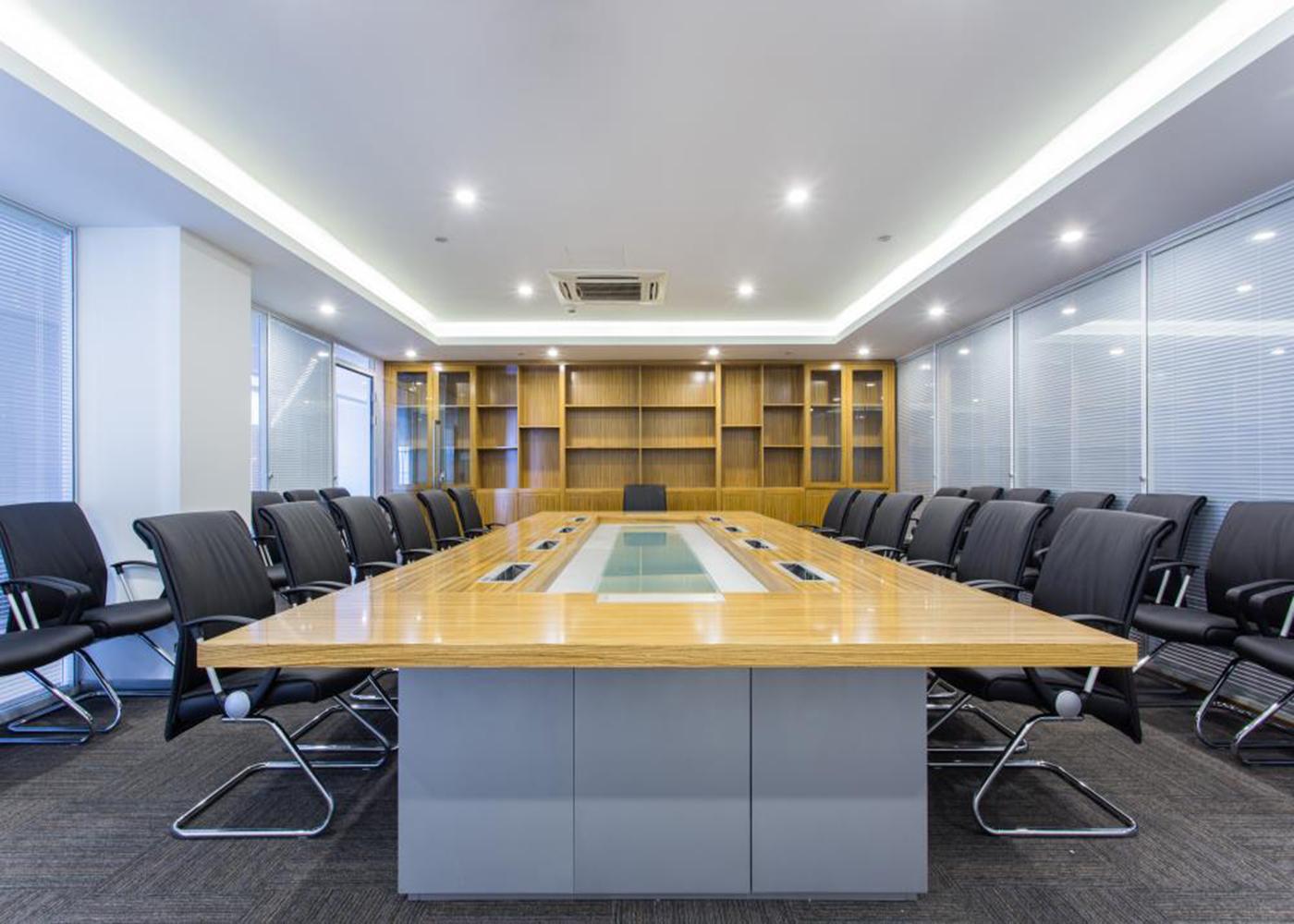 贝尔特会议桌A18,上海会议桌,【尺寸 价格 图片 品牌】