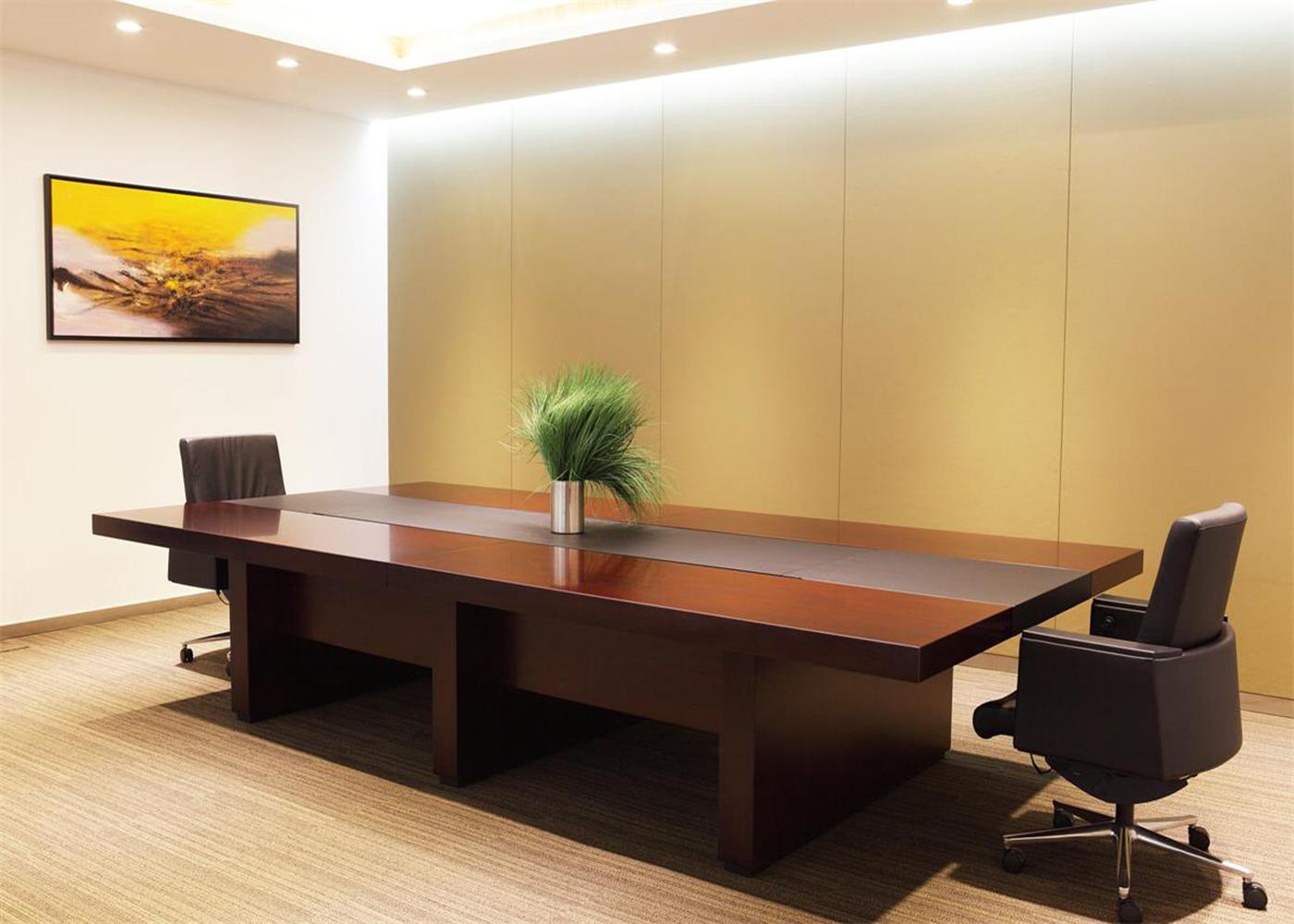 凯蒂斯会议桌A11,上海会议桌,【尺寸 价格 图片 品牌】