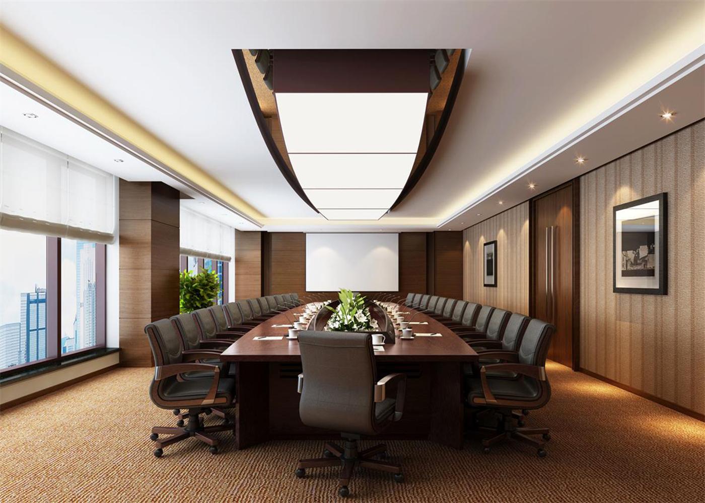 雷蒂斯会议桌A03,上海会议桌,【尺寸 价格 图片 品牌】