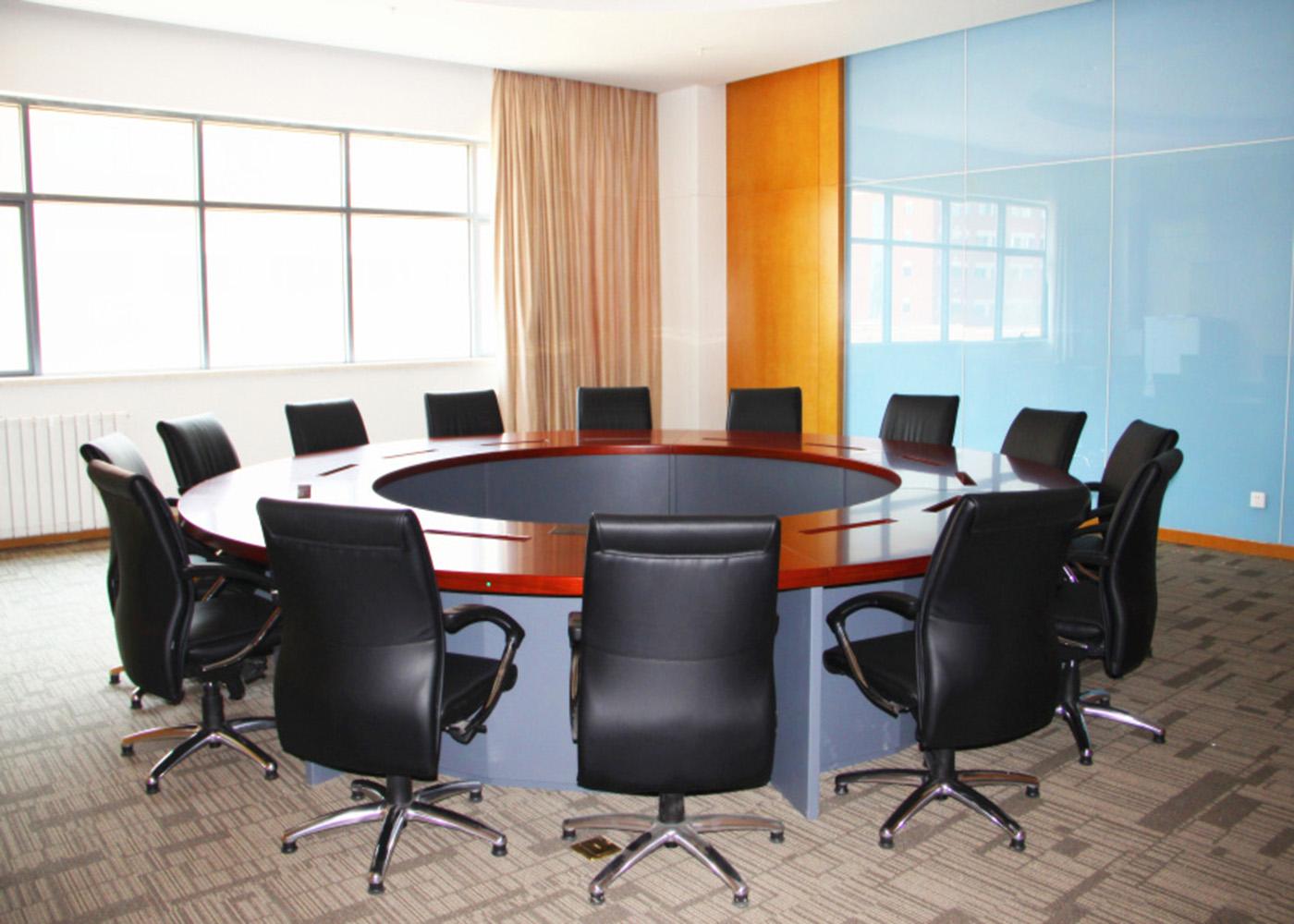 雷蒂斯会议桌A06,上海会议桌,【尺寸 价格 图片 品牌】