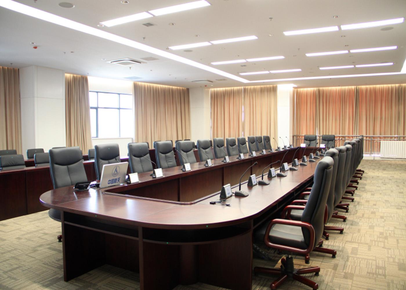 雷蒂斯会议桌A07,上海会议桌,【尺寸 价格 图片 品牌】