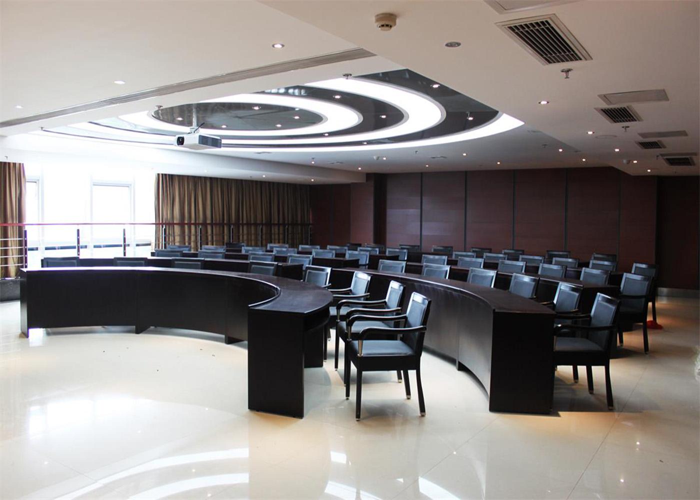 雷蒂斯会议桌A08,上海会议桌,【尺寸 价格 图片 品牌】