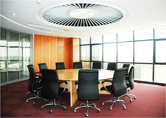 雷蒂斯会议桌A09,上海会议桌,【尺寸 价格 图片 品牌】