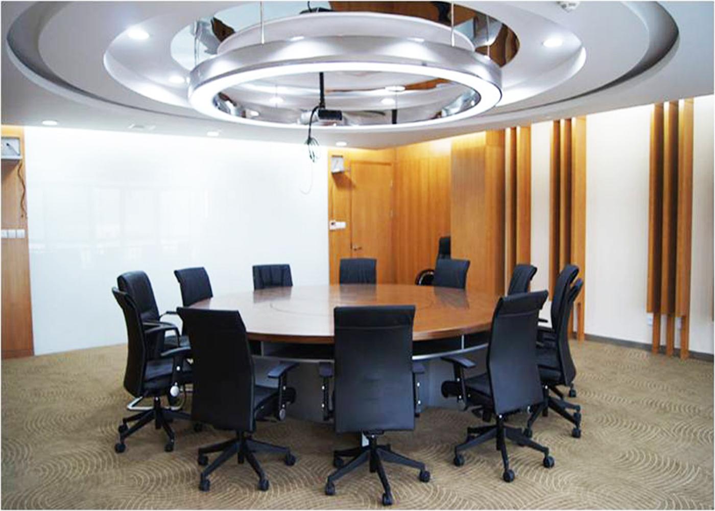 雷蒂斯会议桌A11,上海会议桌,【尺寸 价格 图片 品牌】