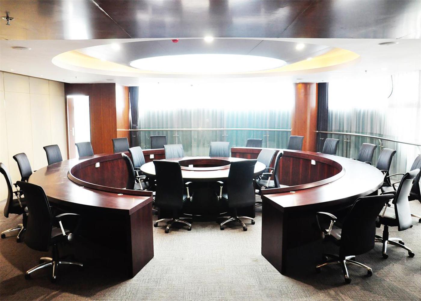 雷蒂斯会议桌A13,上海会议桌,【尺寸 价格 图片 品牌】