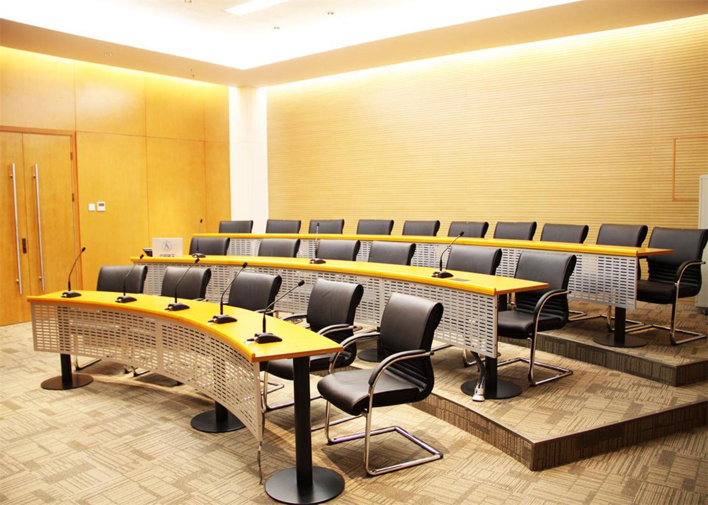 雷蒂斯会议桌A16,上海会议桌,【尺寸 价格 图片 品牌】