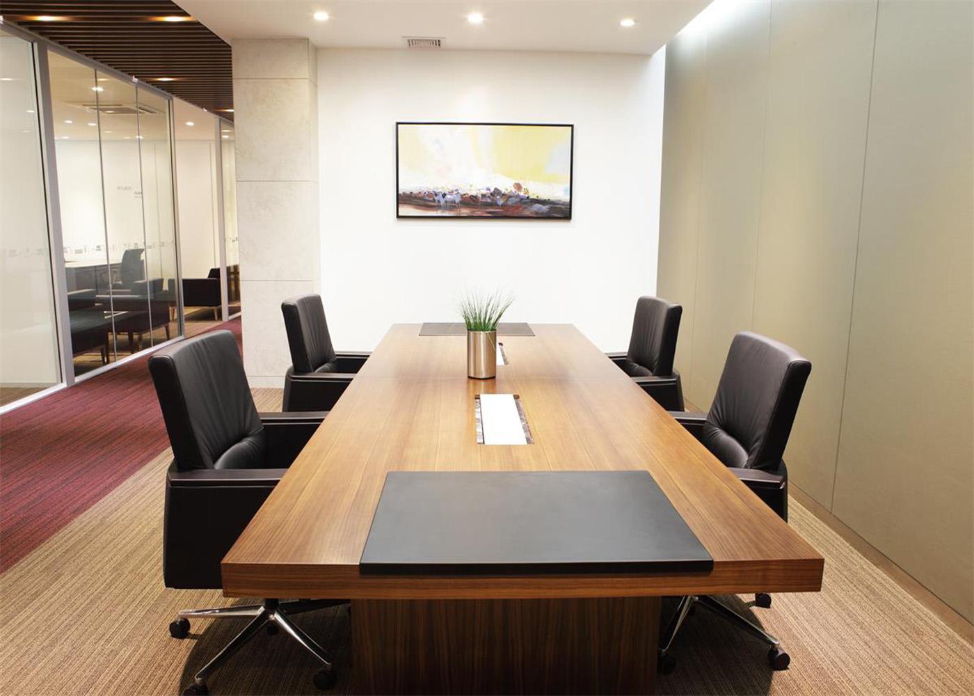 雷蒂斯会议桌A18,上海会议桌,【尺寸 价格 图片 品牌】