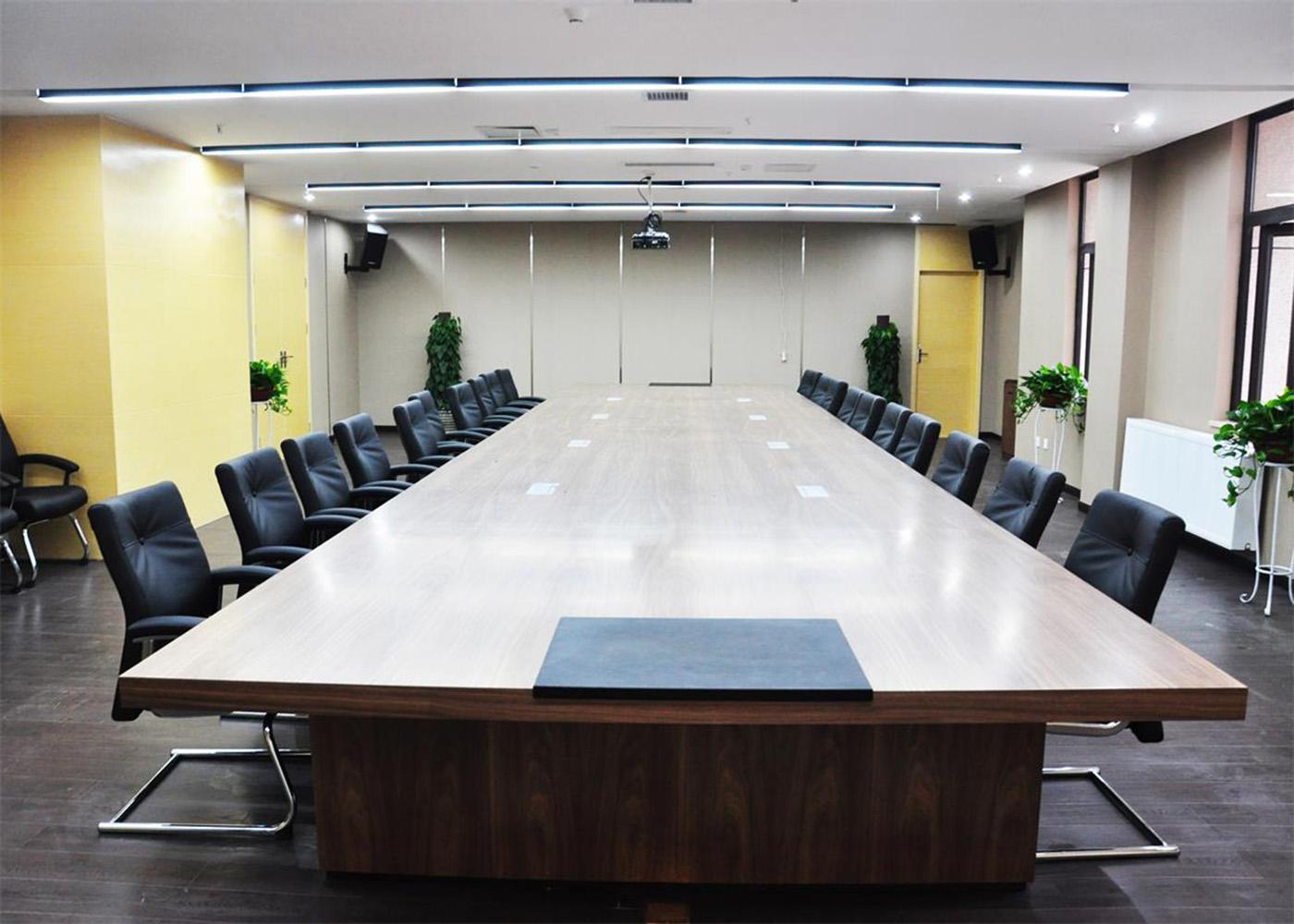 雷蒂斯会议桌A19,上海会议桌,【尺寸 价格 图片 品牌】