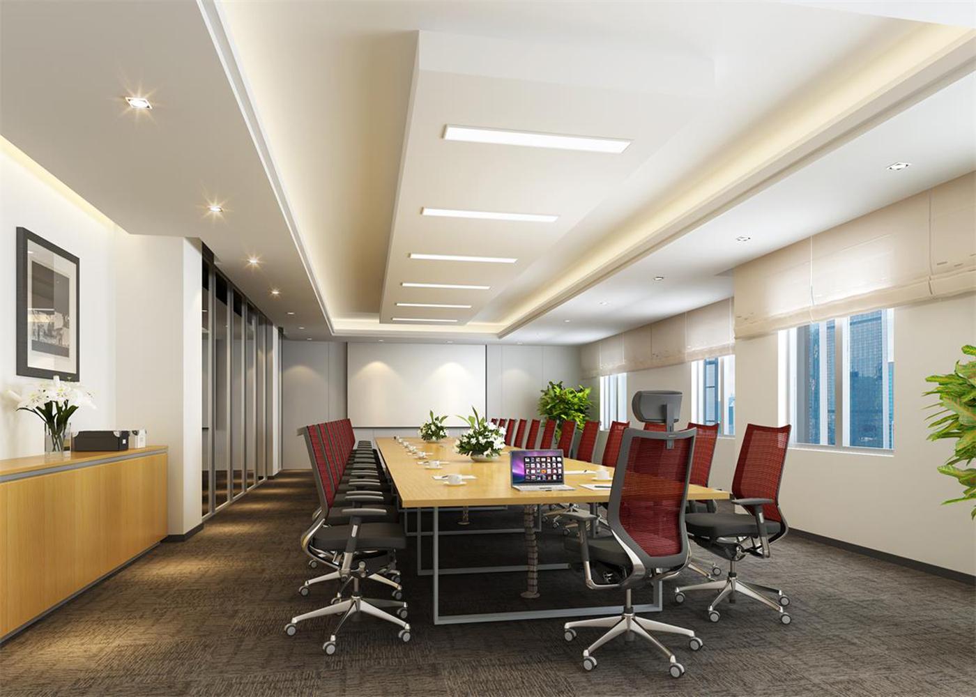 雷蒂斯会议桌A22,上海会议桌,【尺寸 价格 图片 品牌】