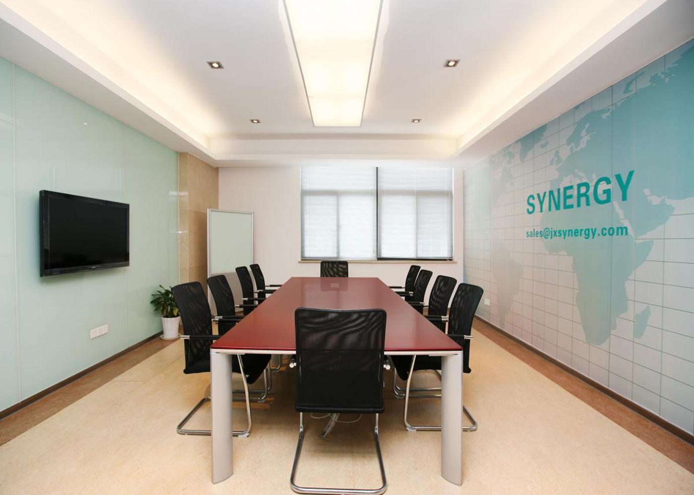 雷蒂斯会议桌A21,上海会议桌,【尺寸 价格 图片 品牌】