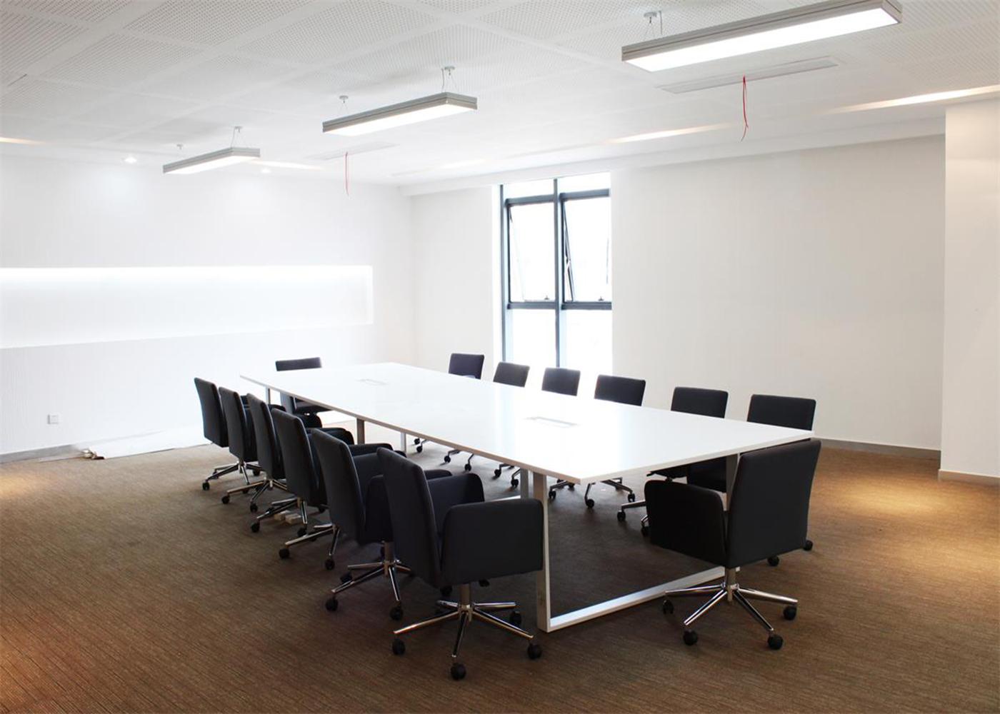 雷蒂斯会议桌A23,上海会议桌,【尺寸 价格 图片 品牌】