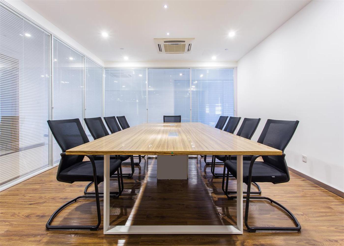 雷蒂斯会议桌A24,上海会议桌,【尺寸 价格 图片 品牌】