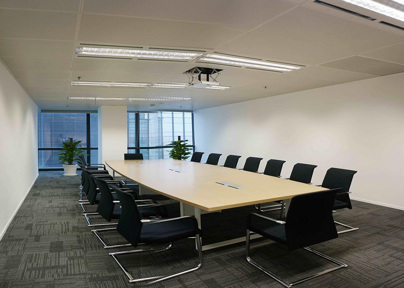 雷蒂斯会议桌A25,上海会议桌,【尺寸 价格 图片 品牌】