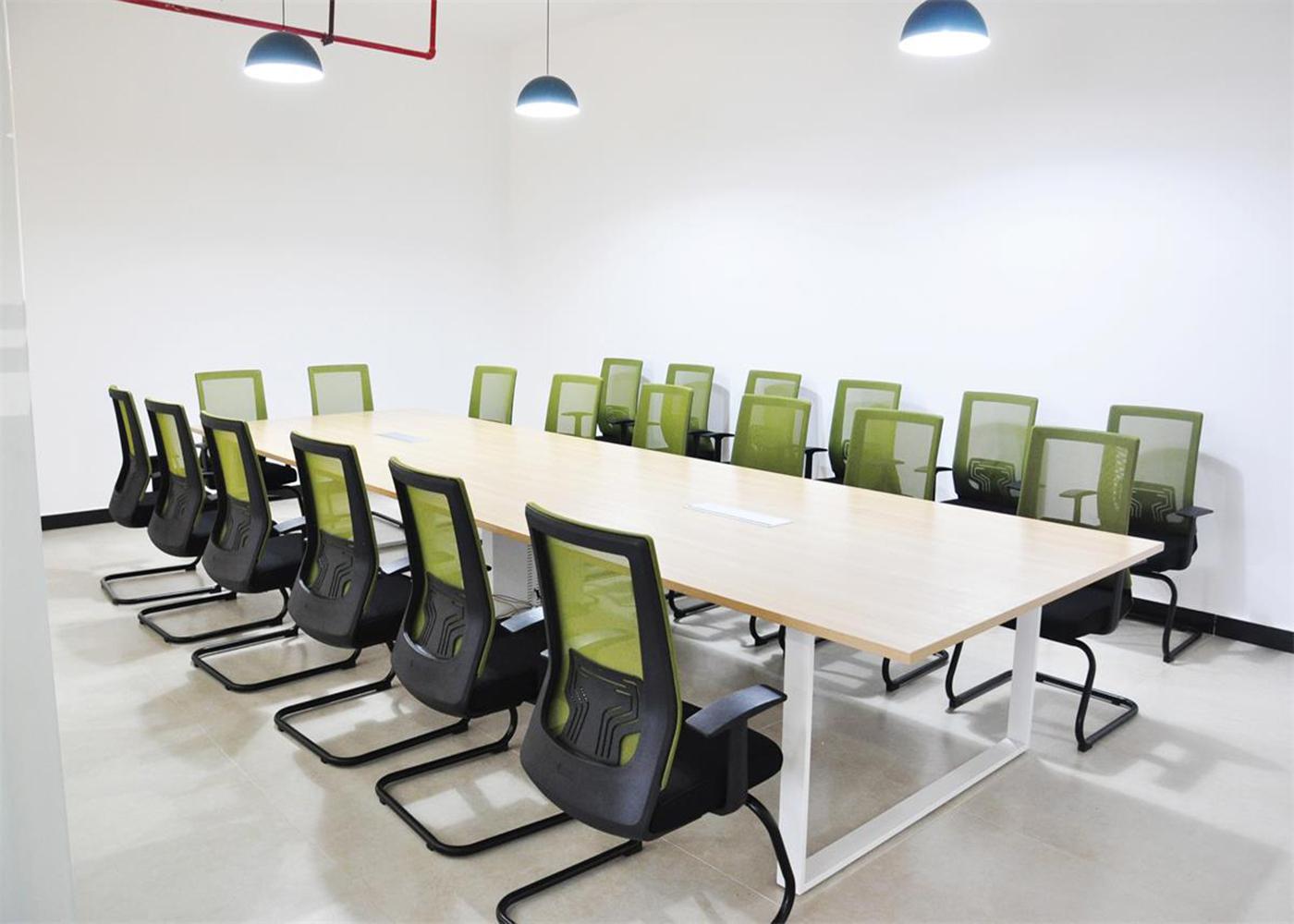 雷蒂斯会议桌A26,上海会议桌,【尺寸 价格 图片 品牌】