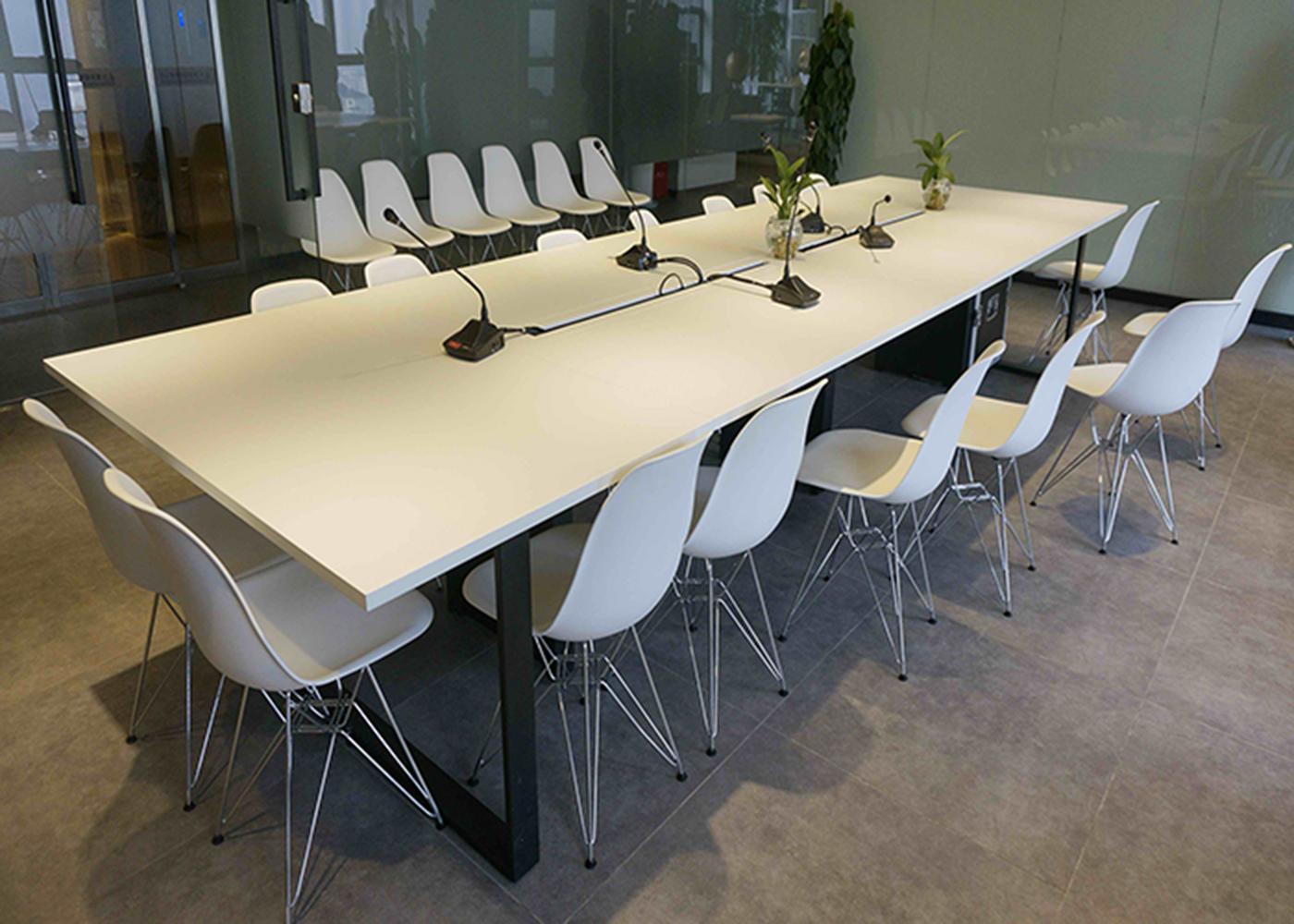 雷蒂斯会议桌A27,上海会议桌,【尺寸 价格 图片 品牌】