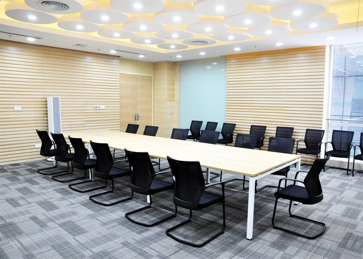 雷蒂斯会议桌A28,上海会议桌,【尺寸 价格 图片 品牌】