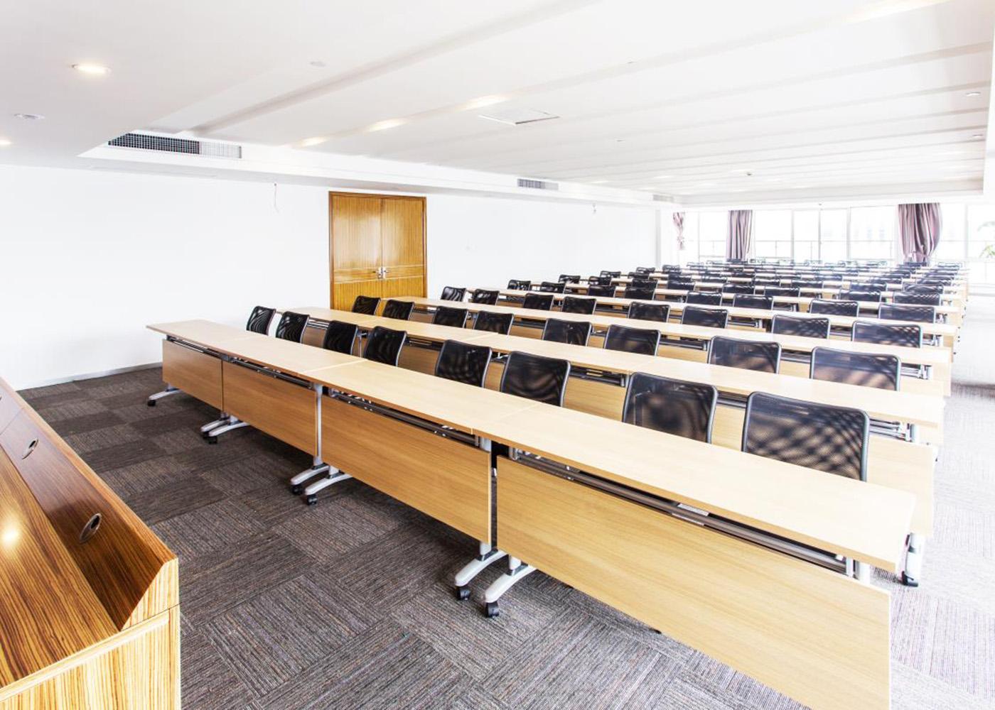 雷蒂斯培训桌A06,上海培训桌,【尺寸 价格 图片 品牌】