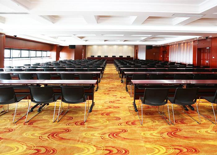 雷蒂斯培训桌A07,上海培训桌,【尺寸 价格 图片 品牌】