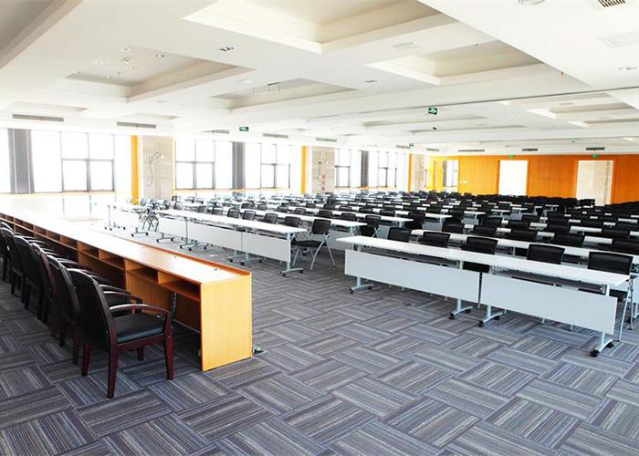 雷蒂斯培训桌A08,上海培训桌,【尺寸 价格 图片 品牌】