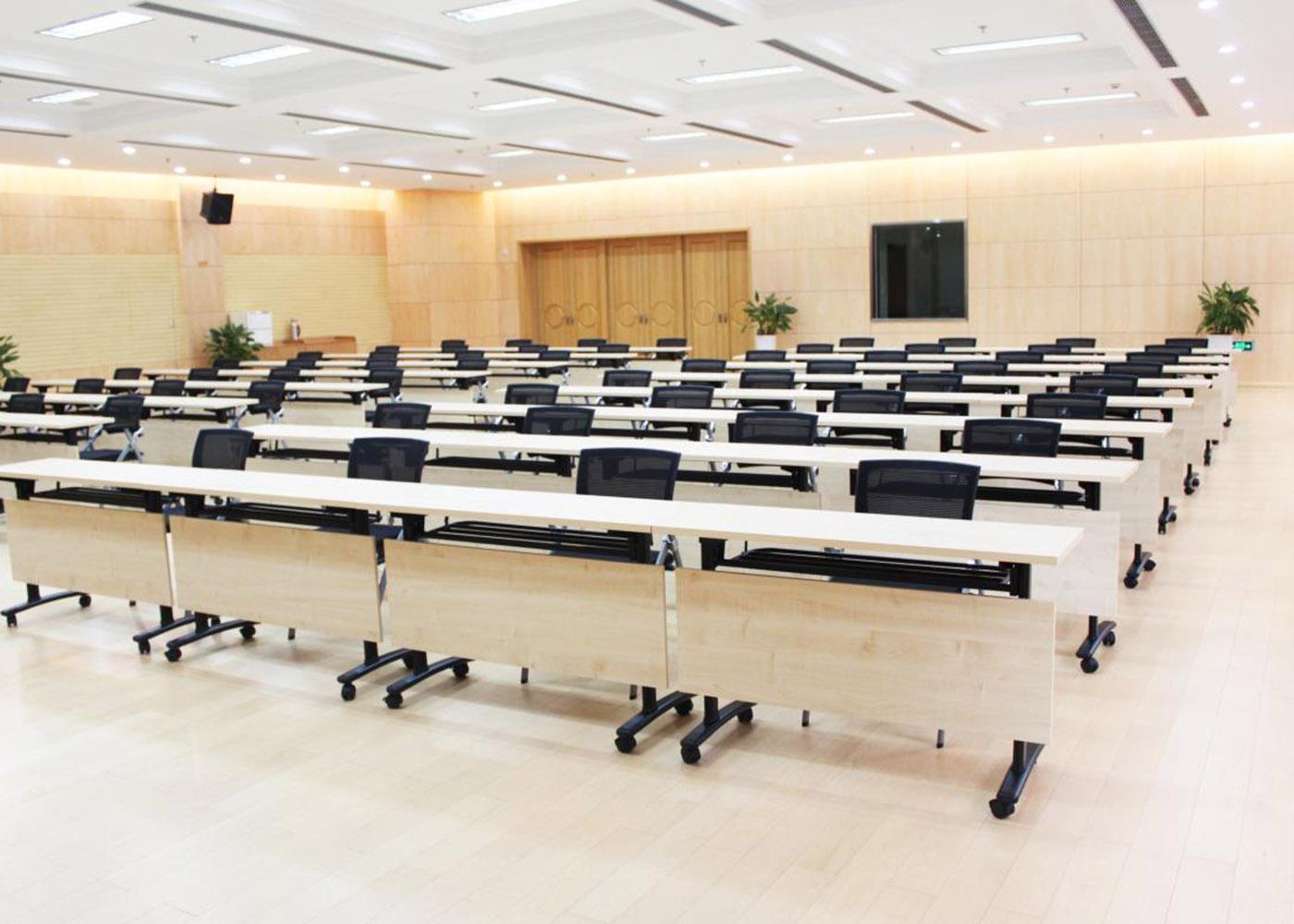 雷蒂斯培训桌A09,上海会议桌,【尺寸 价格 图片 品牌】