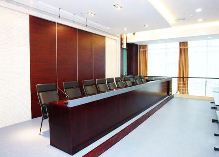 雷蒂斯培训桌12,上海会议桌,【尺寸 价格 图片 品牌】