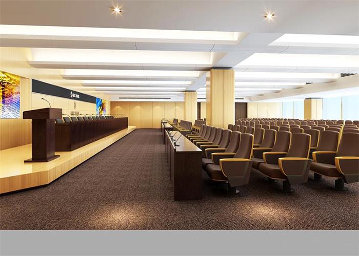 雷蒂斯培训桌A13,上海培训桌,【尺寸 价格 图片 品牌】