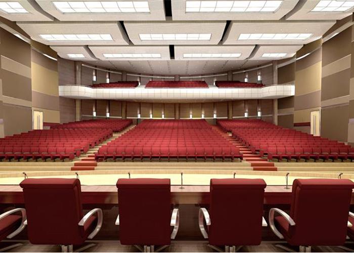 凯蒂斯培训桌A12,上海会议桌,【尺寸 价格 图片 品牌】