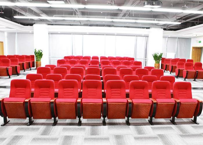 凯蒂斯培训椅A13,上海培训椅,【尺寸 价格 图片 品牌】