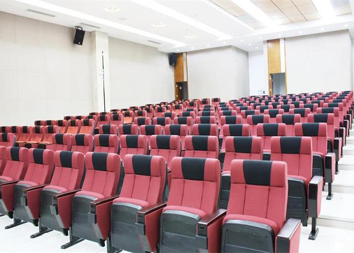 凯蒂斯培训椅A14,上海培训椅,【尺寸 价格 图片 品牌】