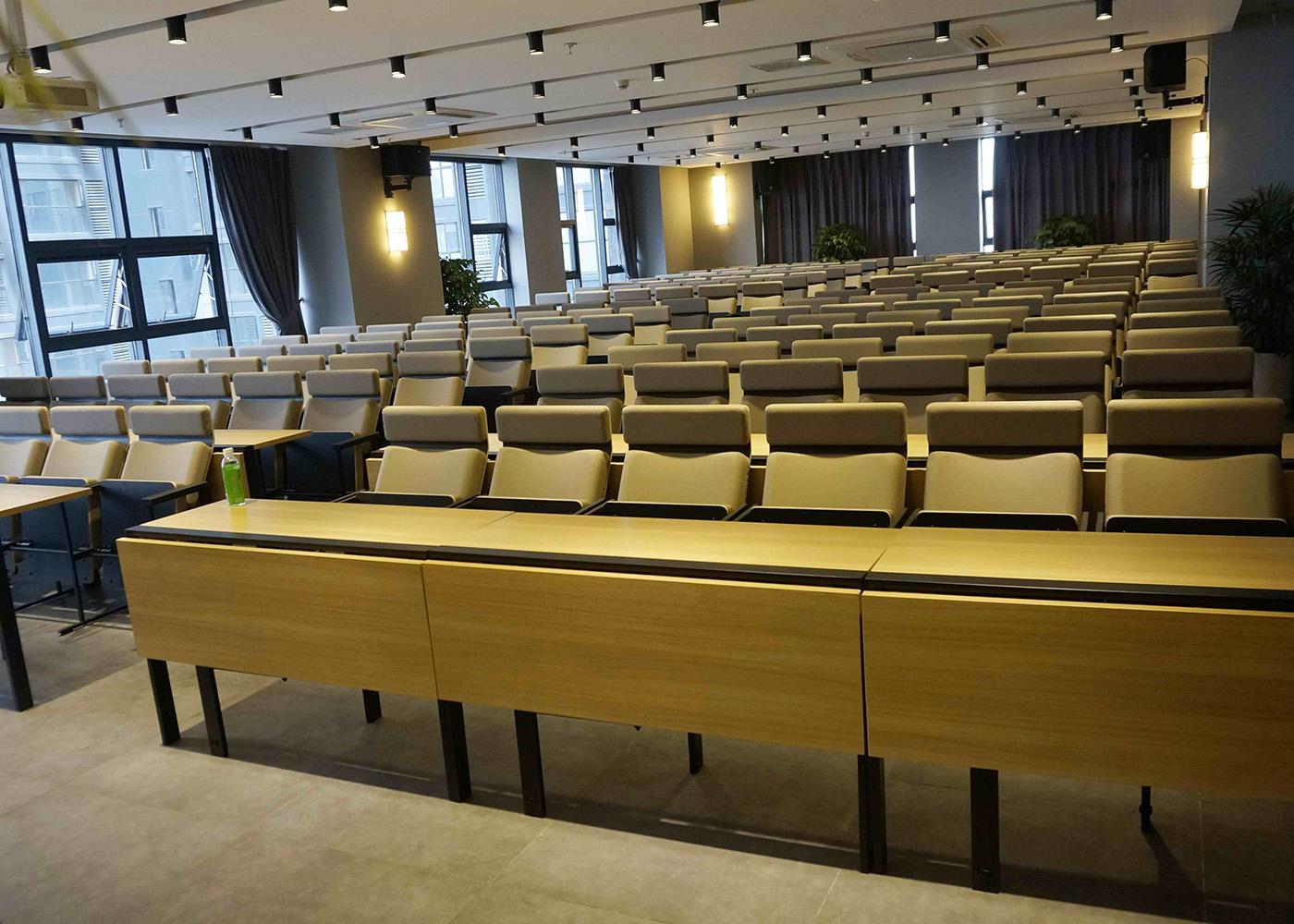 凯蒂斯培训桌A15,上海会议桌,【尺寸 价格 图片 品牌】