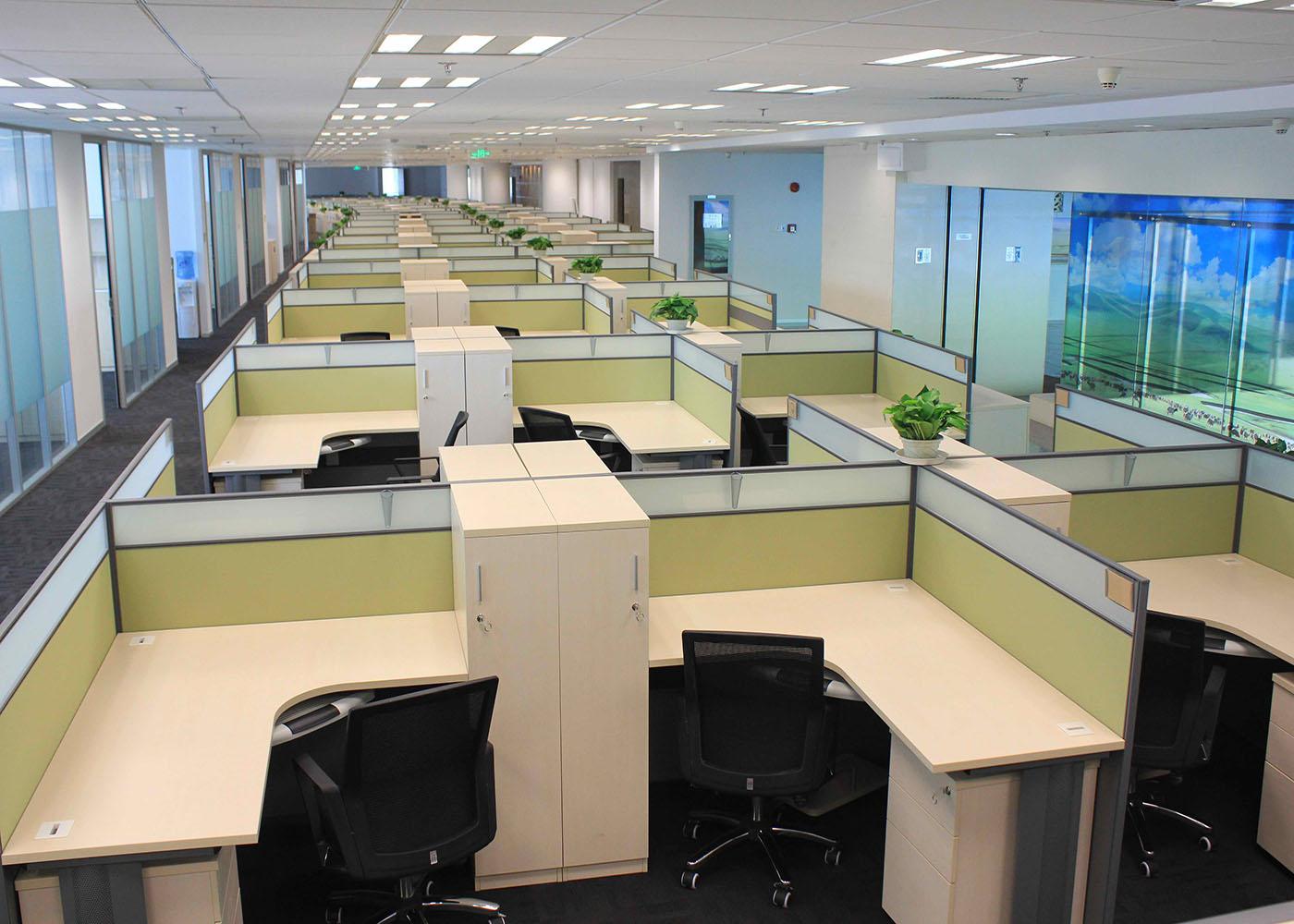 格莱特办公桌C03,上海办公桌【尺寸 价格 图片 品牌】