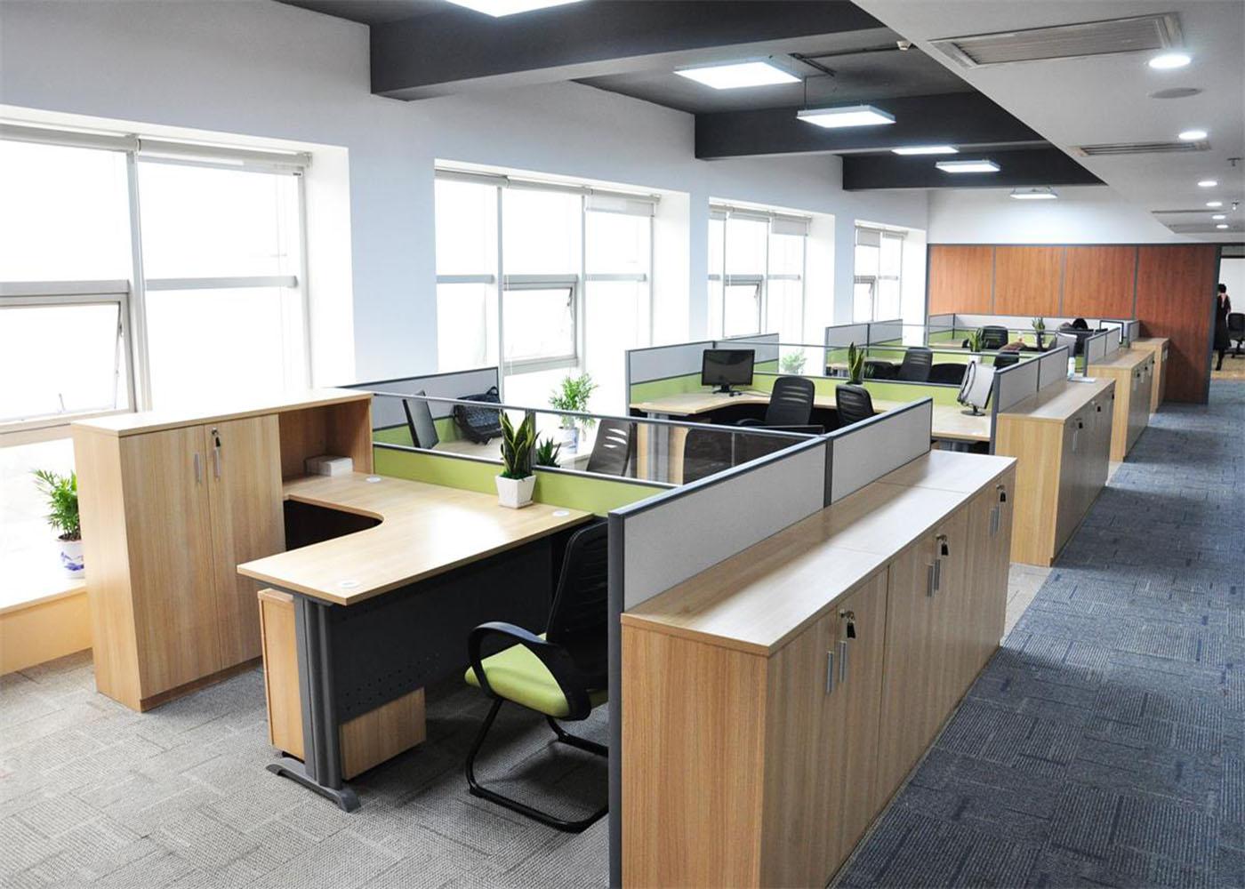 格莱特办公桌C04,上海办公桌【尺寸 价格 图片 品牌】
