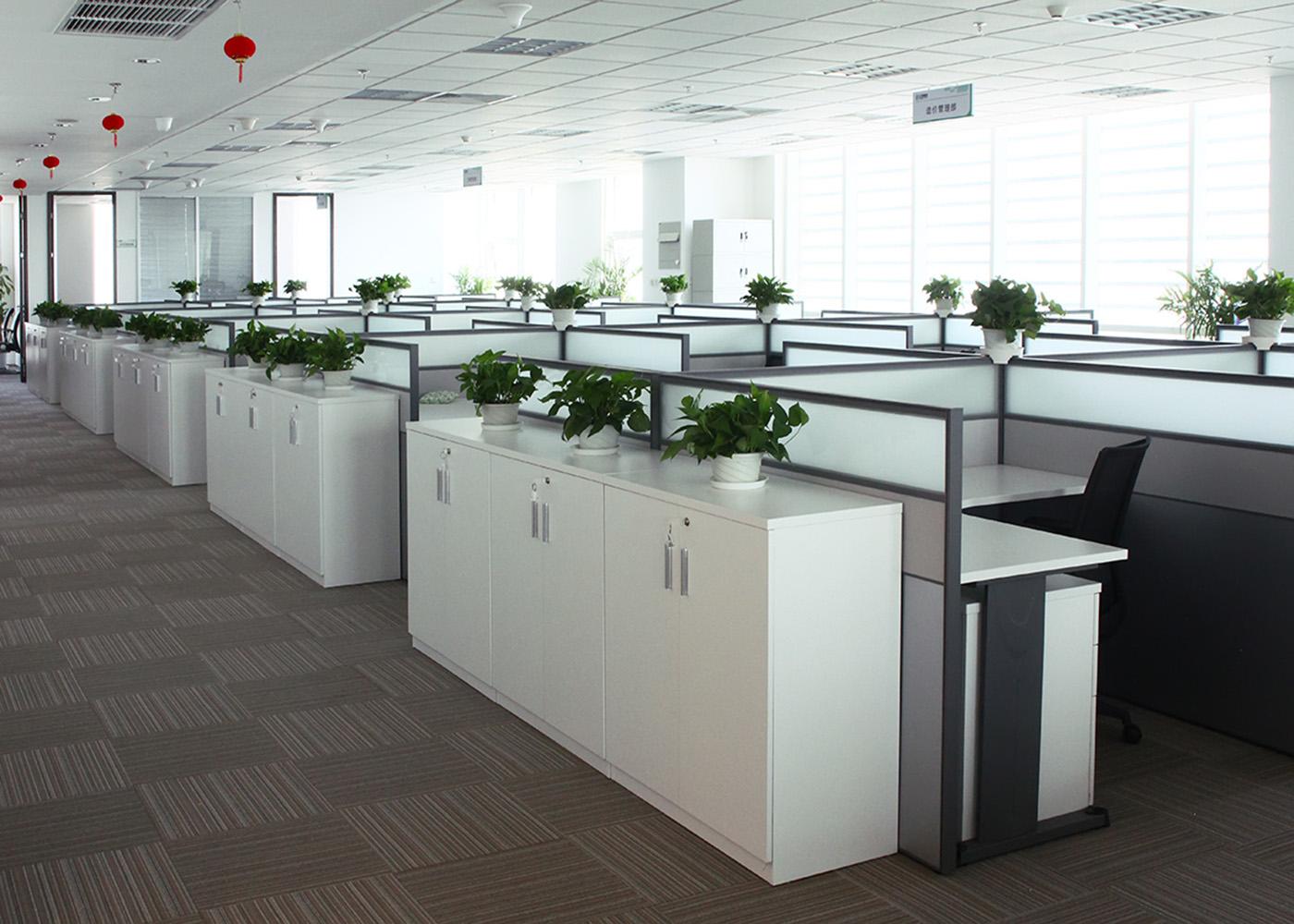 格莱特办公桌C05,上海办公桌【尺寸 价格 图片 品牌】