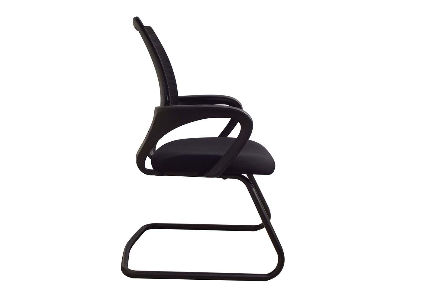 格兰特职员椅A03,上海职员椅,【尺寸 价格 图片 品牌】