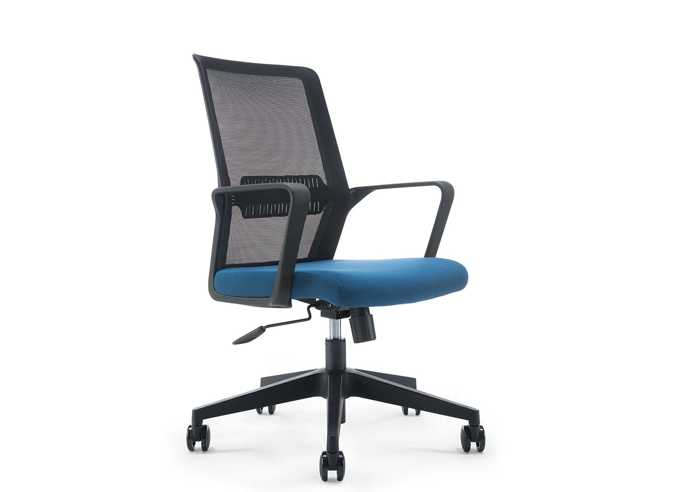 格兰特职员椅A05,上海职员椅,【尺寸 价格 图片 品牌】