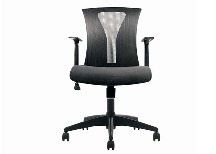格兰特职员椅A04,上海职员椅,【尺寸 价格 图片 品牌】