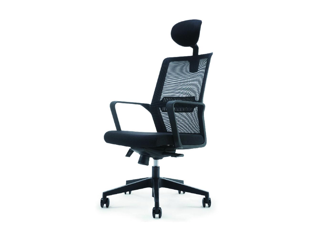 格兰特职员椅A06,上海职员椅,【尺寸 价格 图片 品牌】