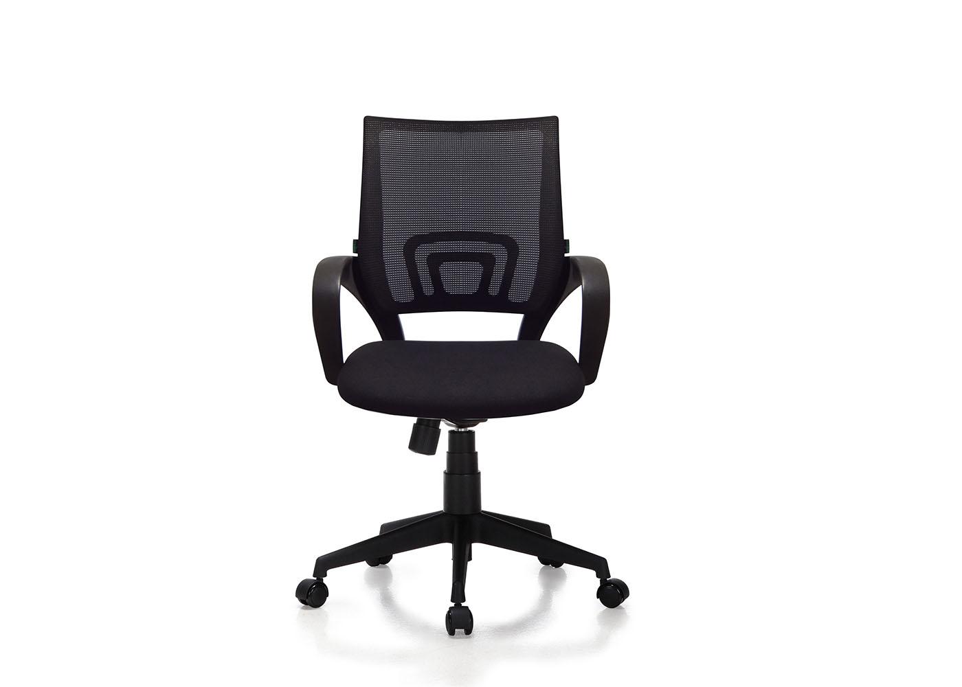 格兰特职员椅A07,上海职员椅,【尺寸 价格 图片 品牌】