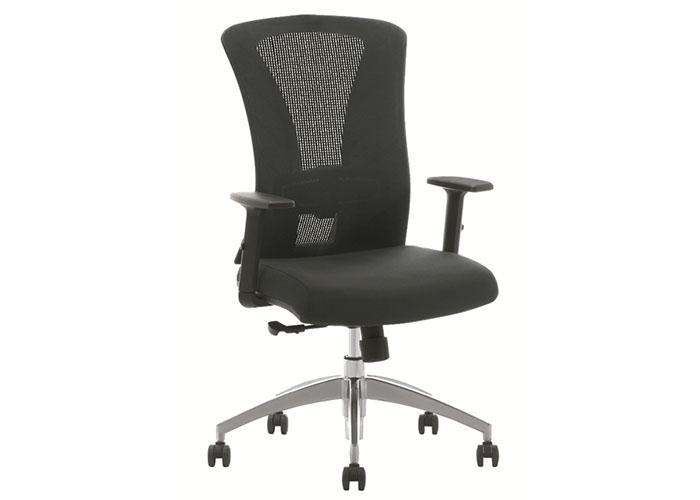 格兰特职员椅A08,上海职员椅,【尺寸 价格 图片 品牌】