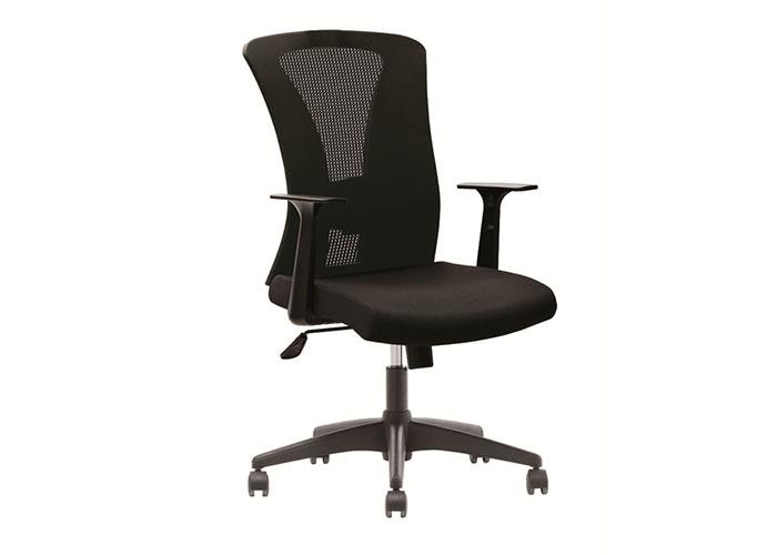 格兰特职员椅A09,上海职员椅,【尺寸 价格 图片 品牌】
