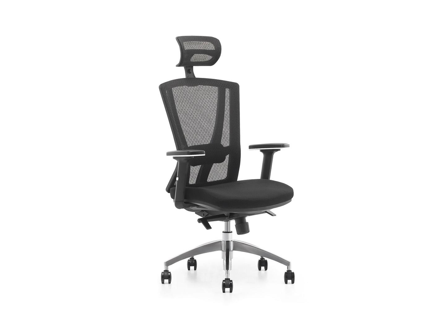 格兰特职员椅A10,上海职员椅,【尺寸 价格 图片 品牌】