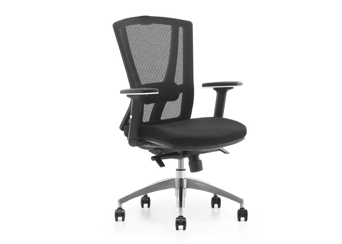 格兰特职员椅A11,上海职员椅,【尺寸 价格 图片 品牌】