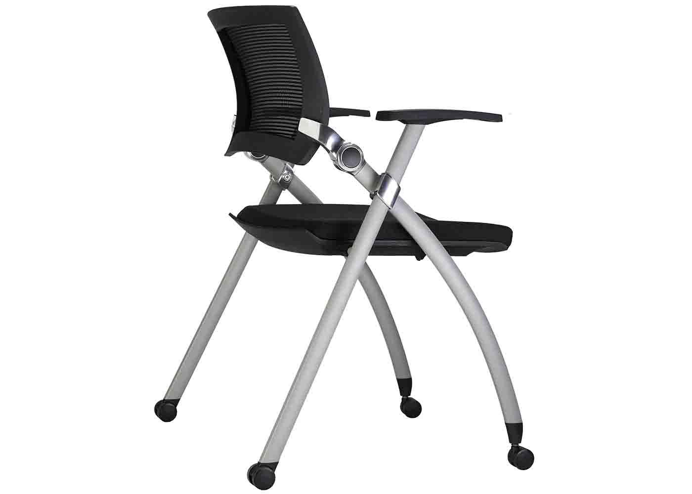雷蒂斯培训椅A01,上海培训椅,【尺寸 价格 图片 品牌】