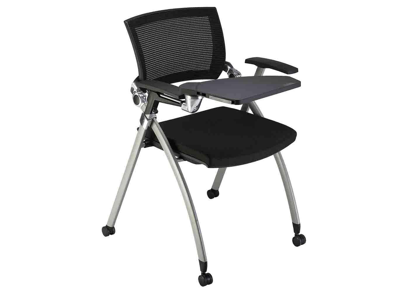 雷蒂斯培训椅A02,上海培训椅,【尺寸 价格 图片 品牌】