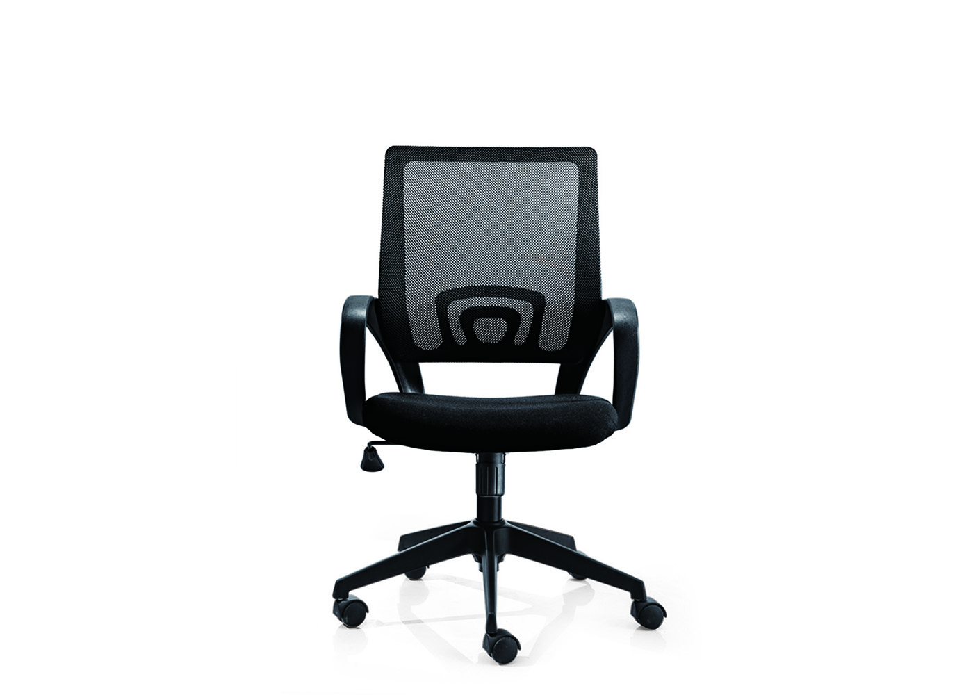 格莱特职员椅A01,上海职员椅,【尺寸 价格 图片 品牌】