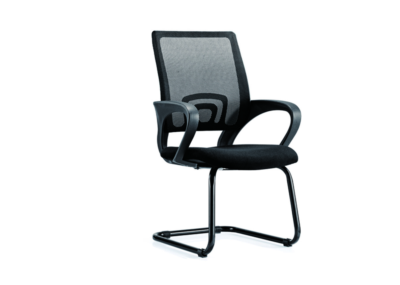 格莱特职员椅A02,上海职员椅,【尺寸 价格 图片 品牌】